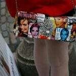 Best Mini Bags to buy for SS17