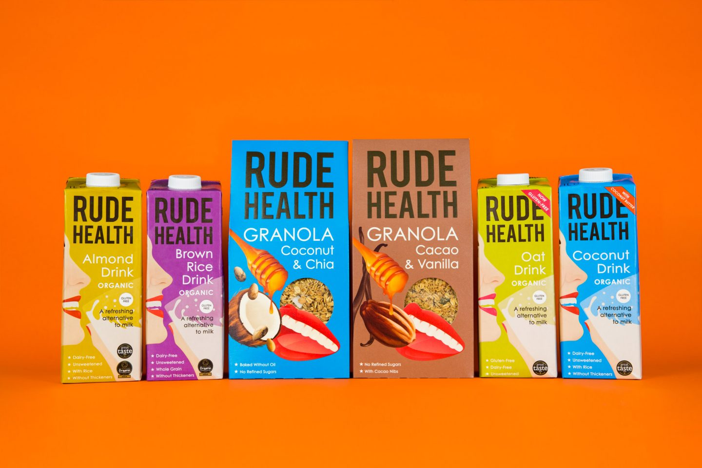 rude health competition giveaway food