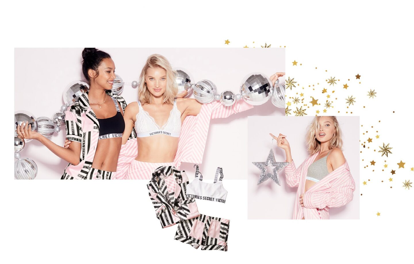 Victoria's Secret Instore Service Review