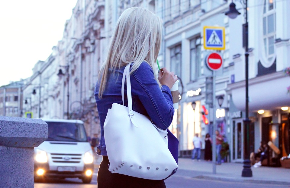 2c963d959a Bag Trends  What to expect from Autumn Winter 2017